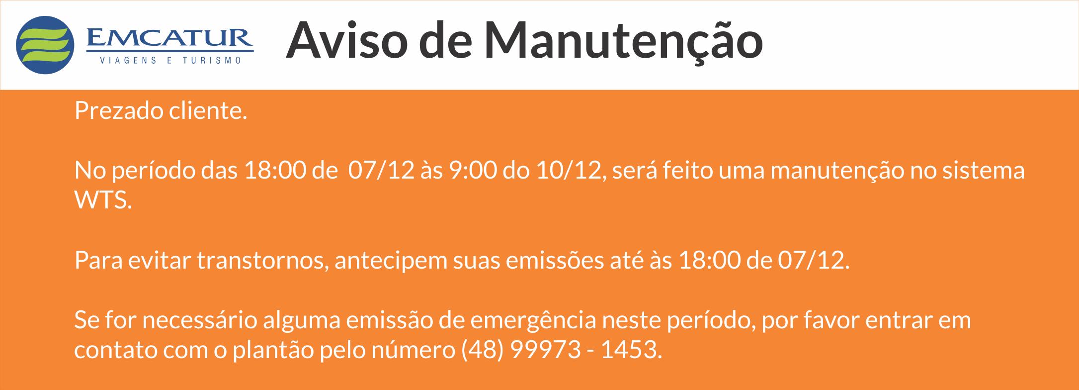 009a96df-e0c4-4bbe-b16c-b534e6c39c1f.png