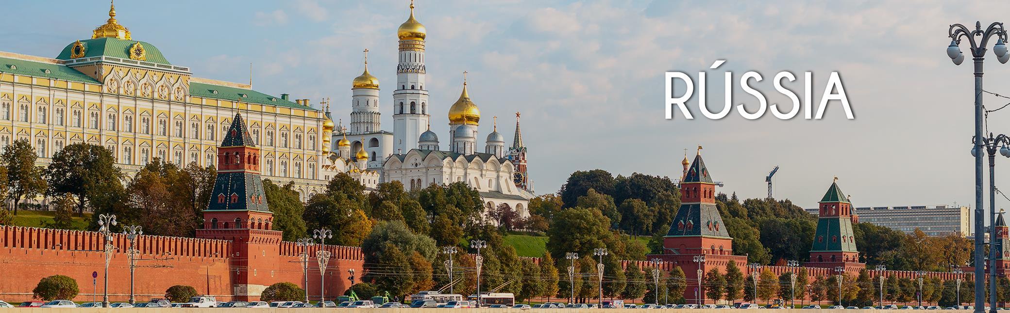 eb0531c2-15c9-43d2-9a52-2f0370b1d208.RUSSIA
