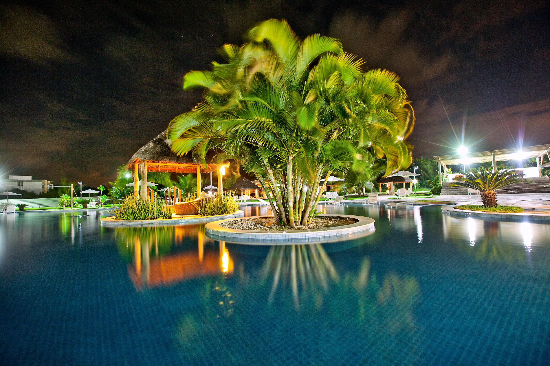 Iloa Resort - Emancipação Política de Alagoas