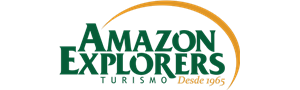 AMAZON EXPLORERS VIAGENS(AM)