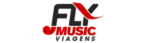 Fly Music Viagens