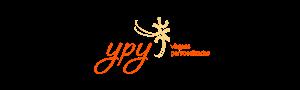 (c) Ypytur.com.br